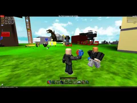 Roblox Gear Testing Body Swap Potion Youtube
