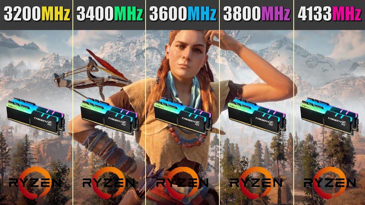 Mennyi RAM szükséges 8 GB-ra vs.