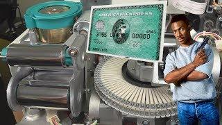 eevblog-1225-dumpster-credit-card-embosser