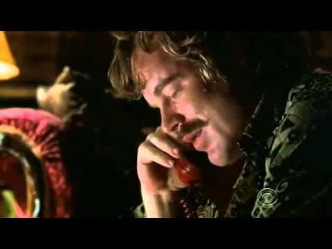 Actor Philip Seymour Hoffman dead at 46