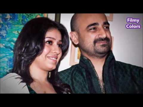 Sunidhi Chauhan Family and Personal Life