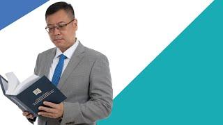 Publication Date: 2020-09-11 | Video Title: 【勁爆】【教育監察】一位特殊學校學生控訴,唱國歌都唔得?佛教