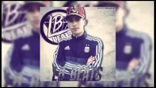 Faltan 5 pe' pa' comprar ese vi Remix 2016 + Link de descarga