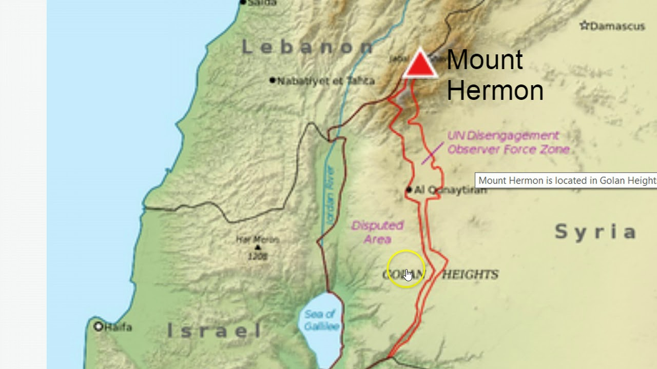 things-heat-up-in-the-golan-mount-hermon-is-a-prime-target-area