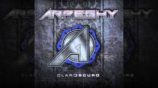 Arpeghy  -  Dame Una Señal YouTube Videos