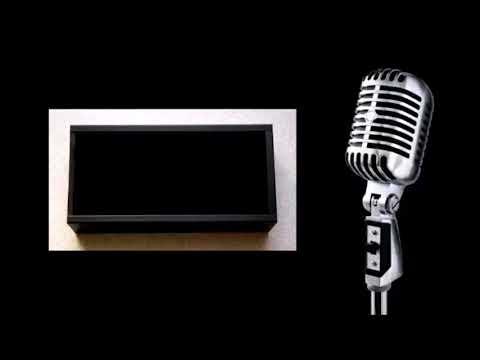Listen To Naijaxtreme Radio🎧 Best Online Radio...