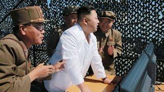 أخبار عالمية | #سيئول و #واشنطن تتشاركان في هدف نزع نووي بيونغ يانغ