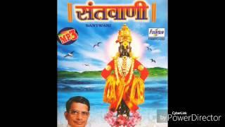 Suprabhatam - Kalyanabhutagatraya - Sri Balaji Venkatesh Stotra by Pt. Upendra Bhat