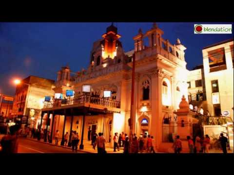 Star Theatre Hatibagan Kolkata