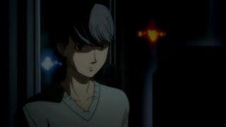 [HD] [PS Vita] Persona 4 Golden - Midnight Channel