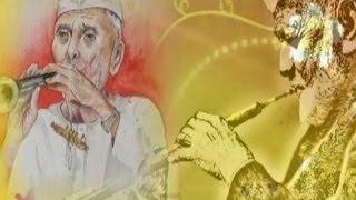 Kajri : Dadra Taal (Shehnai Instrumental) - By Ustad Bismillah Khan