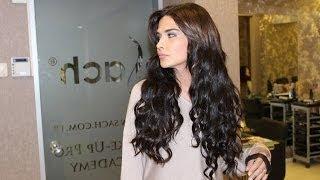Tres Saç Kaynak Murat Kolukırık Model 2