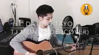 lyrics and chords of ang dating tayo matchmaking gow 4