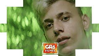 Смотреть клип Mc Pedrinho - Melhor Que Há