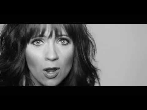 Been in the Storm - Official Music Video