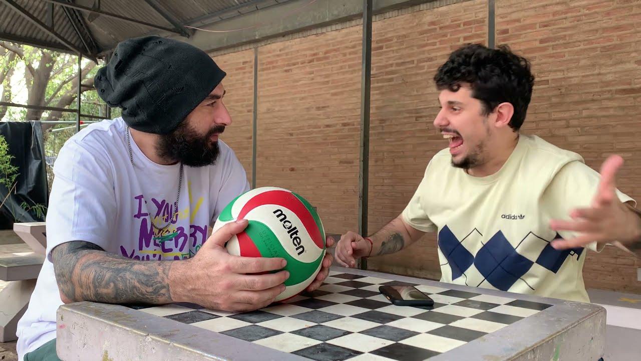 •FANÁTICO DE LAS CRIPTO: AXIE INFINITY• Rodriguez Galati #MisaCochina #ModoCochino