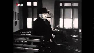 Hier irrte Scotland Yard (The Verdict, 1946) - Trailer
