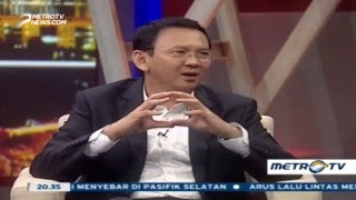Video Debat Hebat!! Dahsyatnya Andy Bungkam Ahok Buka-Bukaan Di Kick Andy Terbaru 2016 download MP3, 3GP, MP4, WEBM, AVI, FLV Juni 2018
