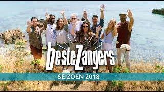 trailer beste zangers seizoen 2018