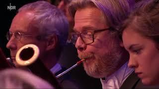 Rimsky-Korsakov: Sheherazade - Bassoon Excerpts