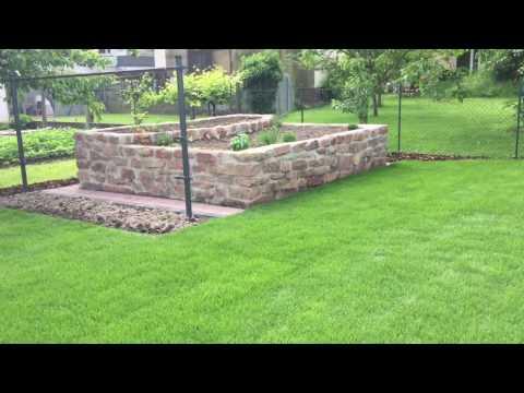PIR Garten- und Landschaftsbau