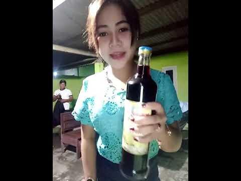 Lapo wong iki