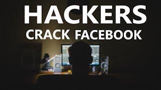 How Hackers Really Hack Facebook Accounts