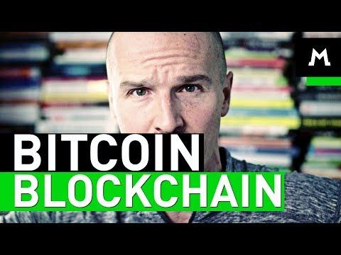 Bitcoin e Blockchain: 10 fatti che non puoi ignorare