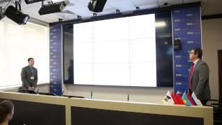 Презентация ЛШ 2015 ЕАЭС Группа 2