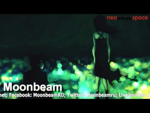 Слушать Moonbeam - To Foreve
