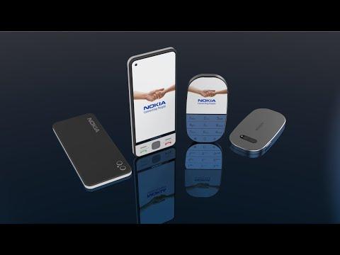 Nokia Minima vs Nokia 1100 - Which Is Better