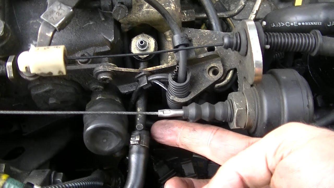 2007 Chevrolet Uplander Engine Diagram C 243 Mo Detectar Fugas De Aire En El Sistema De Combustible