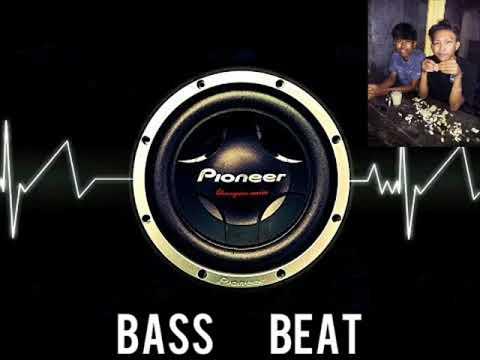 DJ BASSBEAT LIFE OF THE PARTY MANTAP DJ NYA BIKIN GELENG GELENG KEPALA OM