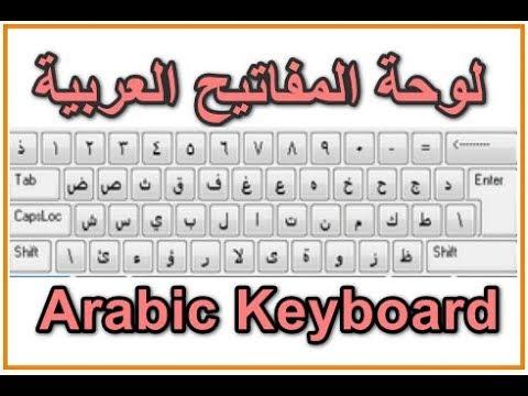 تحميل برنامج التفقيط باللغة العربية