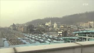[서울] 서울 수색역 일대 대규모 복합단지 조성 / YTN