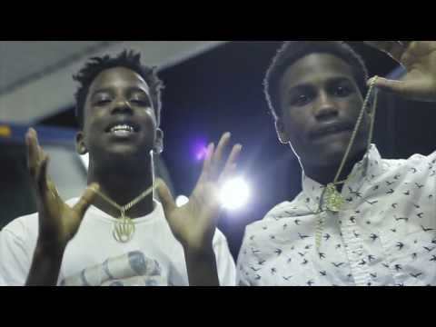 HBM Deezy   I Meant To Do It Official Music Video | shot by @lordshaherb