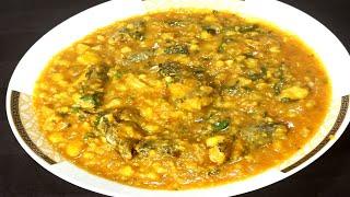 অসধরণ সবদর টক মছ দয আল ঘনট  Bangali Taki Mach Recipe  bengali recipe