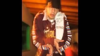 I fall in dope - Askoman