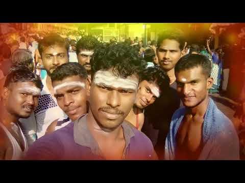 Pasangal Nesangal (Chain Friends)