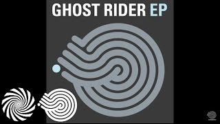 Ghost Rider - Sweet Poison
