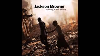 Watch Jackson Browne Here video