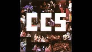 CCS - Maggie