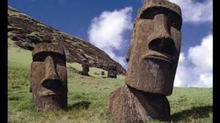 Repeat youtube video 直擊夢幻景點,造訪復活節島摩埃巨石像