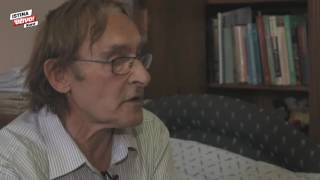 SRPSKI DOKTOR NAUKA BESKUĆNIK: Ekspert za bolesti mozga, a evo kako živi
