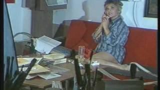 Tatjana Dremelj  /naslov:?/ 1986 /Umatic/