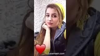 Whatsapp ucun 30 saniyelik video