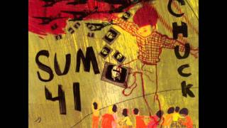 Sum 41 - Noots (Bonus Track) All rights reserved to Sum 41.