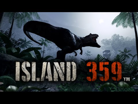 Island 359 Official Launch Trailer