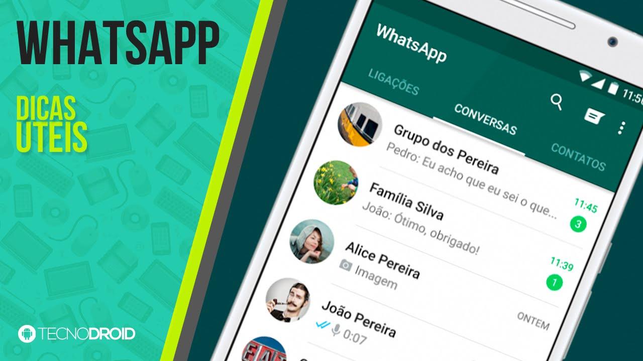 Quais cuidados devo ter ao clonar Whatsapp de outra pessoa?