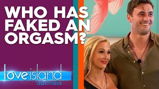 'Bang On' Villa game unveils what Australians get up to in the bedroom | Love Island Australia 2019